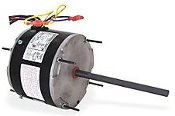 ORM5488 Condenser Fan Motor Universal Replacement