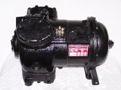 06DA 5186 AA06 Carrier Carlyle refrigeration air conditioning compressor