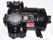 06DA 5376 BC06 Carrier Carlyle refrigeration air conditioning compressor